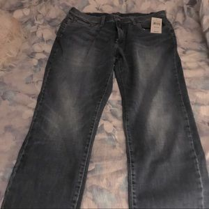 Men's Lucky Brand Jeans. 34x30 Brand New
